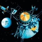 В Подмосковье у перевозчиков без ГЛОНАСС отберут лицензию
