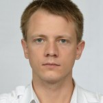 Владимир Высоцкий, начальник отдела по работе с Клиентами компании «Мониторинг для бизнеса» о задачах, стоящих перед автокомпаниями, методах их решения и эффективности внедрения систем мониторинга транспорта