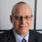 Ярослав Овцын, представитель компании SkyWave, о  преимуществах навигационно-связного оборудования и систем на основе Инмарсат.