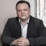 Михаил Бонь, руководитель компании «Багратион»: