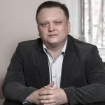 Михаил Бонь