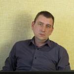 Интервью с Тимохиным Олегом Викторовичем, представителем компании «Дельта Телематика — Мониторинг».