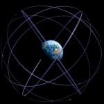 Система «ЭРА-ГЛОНАСС» станет обязательной с 2015 года