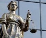 Верховный суд отменил приказ Минтранса №20