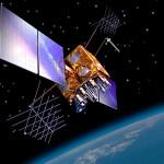 «Отключение GPS» в России: почему для пользователей все останется по-прежнему