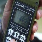 Россия готова к сотрудничеству с Индией по производству аппаратуры ГЛОНАСС
