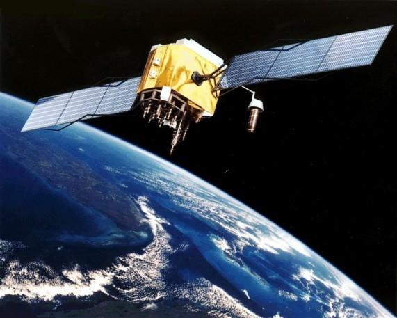 Рогозин: станции GPS, работу которых могут прекратить, нужны только американским военным