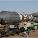 Роскосмос планирует провести более 10 пусков в ближайшие три месяца