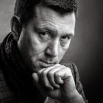 Андрей Дергоусов, директор компании «76 Ойл Тюмень», рассказал нашей редакции о своем видении сегодняшних проблем, стоящими перед российскими компаниями-интеграторами в сфере спутниковой навигации.