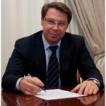 НП «ГЛОНАСС» станет федеральным оператором автомобильной навигации