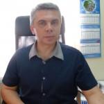 Директор компании «Навтелеком» Вячеслав Куликов поделился с читателями журнала «МИР ГЛОНАСС» перспективами развития рынка транспортной телематики в аспекте разработки и производства навигационных устройств для систем мониторинга и управления транспортом.