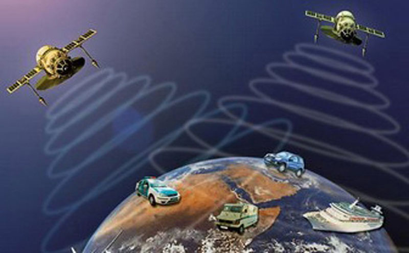 Правительство России утвердило правила оформления ДТП с использованием системы «ЭРА ГЛОНАСС»