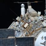 Российские космические системы готовы разместить станции Глонасс в Китае
