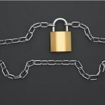 Для беспилотных автомобилей разрабатывается план предотвращения хакерских атак через GPS и ГЛОНАСС