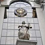 Верховный суд признал данные ГЛОНАСС, фото- и видеосъемку доказательствами ДТП