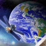 Испытания сопряжения «ЭРА-ГЛОНАСС» и «Системы-112″ прошли успешно