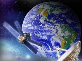 """Испытания сопряжения """"ЭРА-ГЛОНАСС"""" и """"Системы-112"""" прошли успешно"""