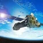 Индия хочет приобрести российскую систему ГЛОНАСС