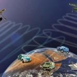 Возможно ли инновационное развитие и внедрение технологий ГЛОНАСС в регионе без комплексного подхода? Взгляд экспертов СпейсТим в рамках научно-практической конференции в Смоленске