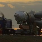 Ущерб от аферы с ГЛОНАСС вырос до 250 миллионов рублей