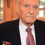 В среду утром не стало одного из основателей ракетно-космической промышленности, создателя отечественной навигационной спутниковой группировки Леонида Гусева.