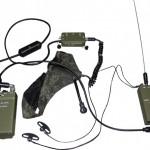 «ОПК» поставит армии элементы экипировки «солдата будущего»