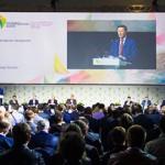 IX Международный навигационный форум и 7-я Международная выставка «Навитех-2015»