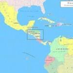 Парламент Никарагуа разрешил установку станций ГЛОНАСС
