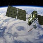 Границы внедрения ГЛОНАСС будут расширены