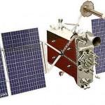 ГЛОНАСС должна сохранить двойное назначение, считает глава «Российских космических систем»
