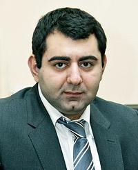 Заместитель руководителя ФБУ Росавтотранс о будущих изменениях в тахографах
