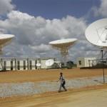 Россия разместит в Никарагуа станцию слежения (видео)