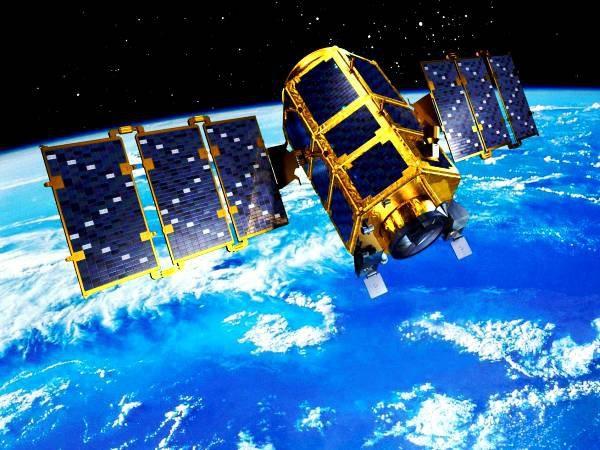 Система высокоточного позиционирования ГЛОНАСС/GPS будет создана в Дагестане до конца года