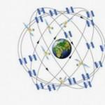 Специалисты пришли выводу о необходимости независимого контроля характеристик систем спутниковой навигации