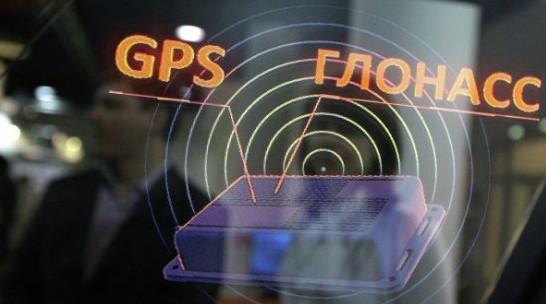 Как обмануть систему ГЛОНАСС мониторинга