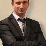 Все, что Вы хотели знать о маяках Find Me, но не знали у кого спросить.  Менеджер по работе с ключевыми клиентами компании «iRZ Online» Алексей Волгонин рассказал нашим читателям о приборах Find Me и развитии компании.