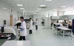 Новый центр компетенций по разработке и изготовлению аппаратуры космического назначения на основе LTCC