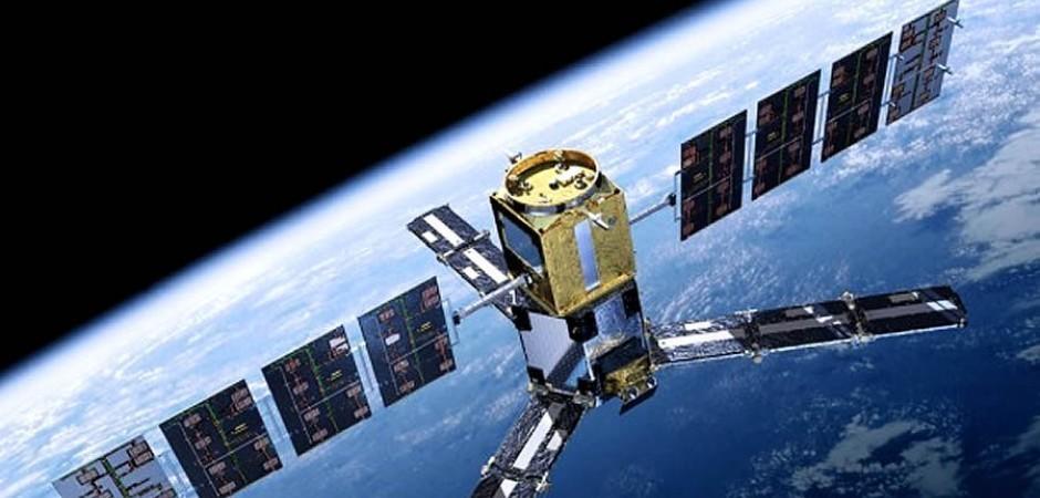 Российские космические системы создают национальную сеть высокоточного позиционирования