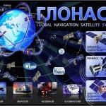 ФБУ «Тюменский ЦСМ» готовится ввести в эксплуатацию пространственный полигон с прямолинейным участком для настройки и поверки приборов систем ГЛОНАСС и GPS