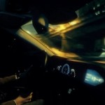 Wayray – дополненная реальность для автонавигации