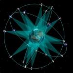Спутниковая навигация 2.0: тренды 2015г. и далее