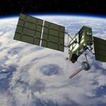 Испытания новых спутников отечественной орбитальной группировки проходят успешно