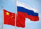 При автомобильных перевозках между Россией и Китаем будут использоваться навигационные системы BEIDOU и ГЛОНАСС