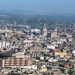 Россия разместит центры калибровки сигнала ГЛОНАСС на Кубе