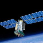 ГЛОНАСС дает стопроцентное навигационное покрытие всей территории Земли — Сигнал получают 2,5 млрд устройств
