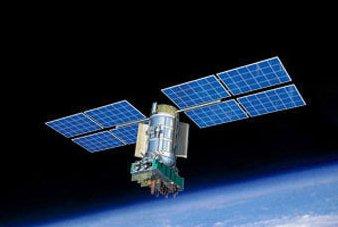 ГЛОНАСС дает стопроцентное навигационное покрытие всей территории Земли