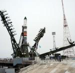 Оснащенный аппаратурой ГЛОНАСС космический корабль «Прогресс» запущен с Байконура
