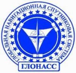 Система ГЛОНАСС будет сообщать страховщикам об авариях на трассах  Читать полностью: http://newsrbk.ru/news/2715567