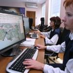 Как повышается эффективность при  внедрении ГЛОНАСС мониторинга на транспортном предприятии