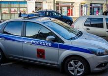 ГЛОНАСС помог снизить уровень преступности в Москве
